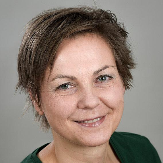 Marlene Etschmann
