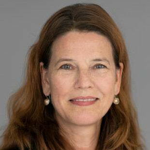 Claudia Schornstheimer