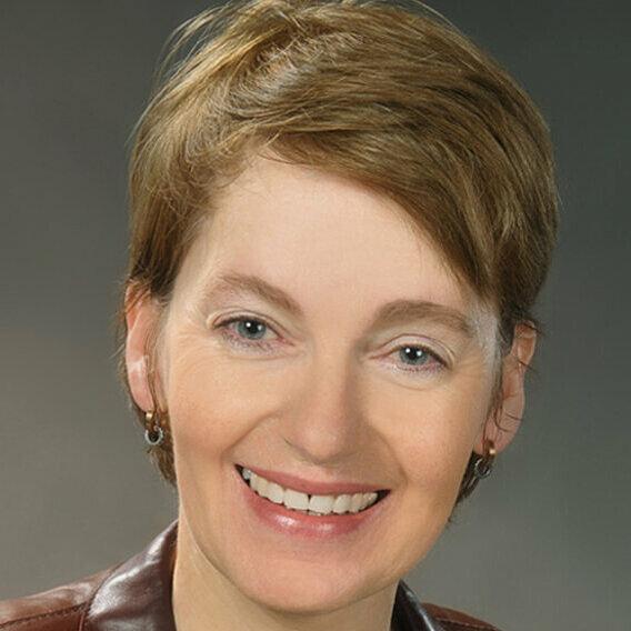 Kirsten Braun