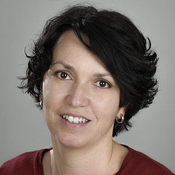 Katrin Ruckelshausen